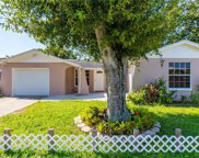 10110 Moores Mill Court, Tampa image