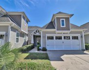 6244 Catalina Dr. Unit 2213, North Myrtle Beach image