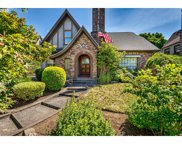 3136 NE 37TH  AVE, Portland image