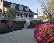 1401 N Hillside Dr., North Myrtle Beach image