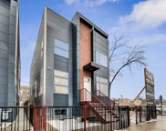 501 East 43Rd Street, Chicago image