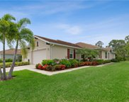 10736 Cetrella DR, Fort Myers image