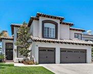 21621     Turtledove Street, Rancho Santa Margarita image