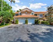 1010 Winderley Place Unit 101, Maitland image