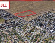 4300 S 6400  W, West Valley City image