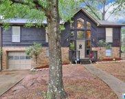 5295 Tyler Loop Rd, Pinson image