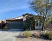 62560 N Starcross Drive, Desert Hot Springs image