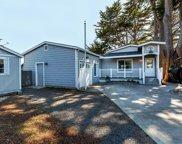 1373 Bodega  Avenue, Bodega Bay image