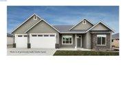 6815 Collins, West Richland image