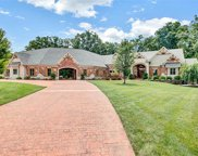 840 Stonecastle Ct., O'Fallon image