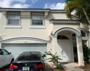 1484 Nw 153rd Ave, Pembroke Pines image