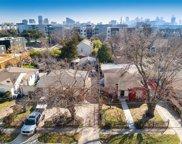 2916 Hawthorne Avenue, Dallas image
