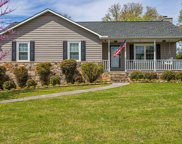 1005 Pintail Rd, Knoxville image