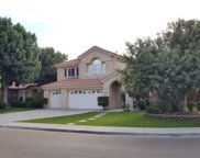 11117 Rockridge, Bakersfield image