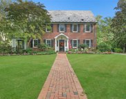 67 Colonial Pkwy, Manhasset image