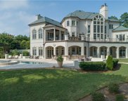 107  Eastham Court, Mooresville image