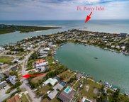 1412 Bayshore Drive, Fort Pierce image