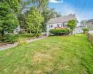 64 Pinedale Ave, Billerica, Massachusetts image