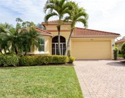 7595 Sika Deer  Way, Fort Myers image