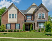9809 Glenmore Ln, Brentwood image