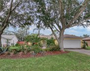 15127 Margaux Drive, Clermont image
