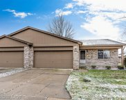 17210 Jed Crt, Clinton Township image