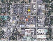 7824 Floyd Street, Overland Park image