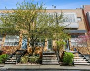 1811 N Rockwell Street Unit #I, Chicago image