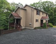 15 Mountain, Penn Forest Township image