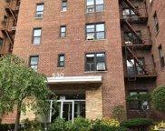 530 Riverdale  Avenue Unit #1A, Yonkers image