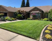 101  Twin Buttes Drive, Folsom image