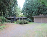 5410 220th St NW, Stanwood image
