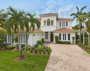 2113 Modena Ct, Naples image