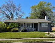 4 Dartmouth, Somers Point image