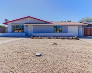 17443 N 13th Avenue, Phoenix image