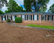 3872 Spring Valley Rd, Mountain Brook image