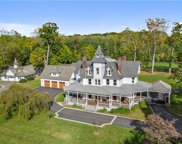 340  Guard Hill Road, Bedford image