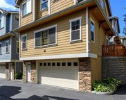 7537 210th St SW, Edmonds image