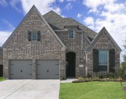 12221 Prudence Drive, Fort Worth image