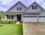 120 Headwaters Drive, Summerville image