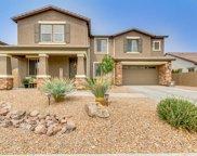 22268 E Desert Hills Court, Queen Creek image