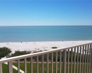7330 Estero BLVD Unit 602, Fort Myers Beach image