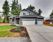 19218 92nd Dr NW, Stanwood image