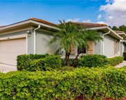 10473 Materita Dr, Fort Myers image