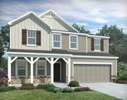 5035  Burnwald Court, Fort Mill image