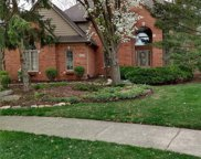 44056 Trillium Dr, Sterling Heights image