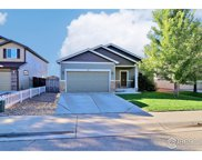 882 S Carriage Drive, Milliken image