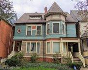 4559 AVERY, Detroit image