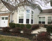 41 Ables Run Dr, Absecon image