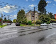 4530 Meridian Ave N Unit S6, Seattle image